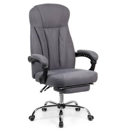 Компьютерные кресла ткань